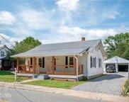 1226 Brown  Avenue, Waynesville image