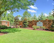 1656 Chadwick Shores Drive, Sneads Ferry image
