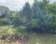 Lot 219 Western Dr, Kingsland image
