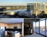 155 S Court Avenue Unit 1309, Orlando image