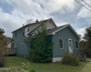 90 Highland Ave, Pittsfield image