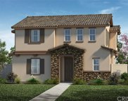 17111 Zion Drive, Canyon Country image