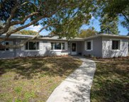 1926 Rainbow Drive, Clearwater image