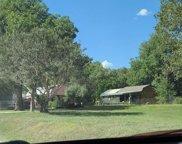 971 Hcr 1429, Covington image