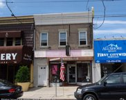 59  New Dorp Plaza, Staten Island image