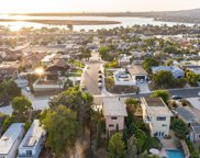 2405     Galveston St, Old Town image