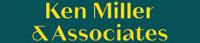 Ken Miller & Associates Local Realtors