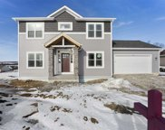412 Conservancy Dr, Johnson Creek image