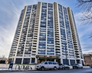 3930 North Pine Grove Avenue Unit 3011, Chicago image