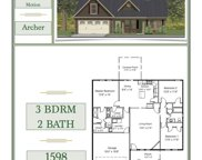164 Long Branch Road Lot 35, Chesnee image