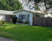 600 Nw 22nd Ct, Wilton Manors image