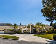 716     Rancho Circle, Fullerton image