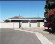 1204   N Brookhurst Street, Anaheim image