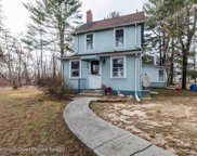 391 Ford Road, Howell image