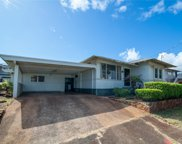 1028 19th Avenue, Honolulu image