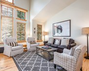 2900 Deer Valley Dr Unit C307, Park City image