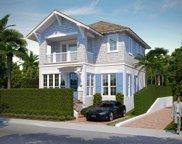 259 Park Avenue, Palm Beach image