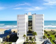 1295 Ocean Shore Boulevard Unit 5030, Ormond Beach image