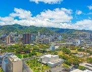 888 Kapiolani Boulevard Unit 4011, Honolulu image