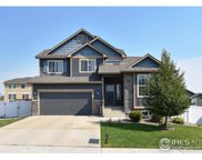 3241 Willow Ln, Johnstown image