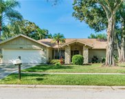 2826 Anderson Drive N, Clearwater image