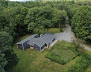 110 South Greenfield Rd, Greenfield image