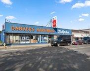 63 Maple St, Danvers image
