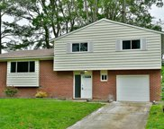 445 Crossett Street, South Central 1 Virginia Beach image