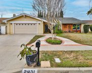 2431  Sweetwood Street, Simi Valley image