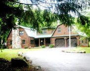 89 Teaberry  Road, Bloomsburg image