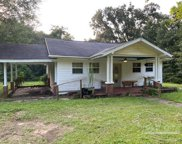 5387 Old Berryhill Rd, Milton image