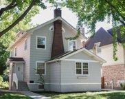 81 Dover Avenue, La Grange image