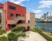 606 NW NAITO  PKWY Unit #A3, Portland image