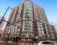 600 N Kingsbury Street Unit #1703, Chicago image