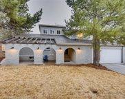 2450 S Hoyt Court, Lakewood image