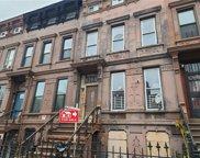 829 Greene Avenue Unit A, Brooklyn image