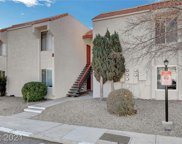 870 Avenue B Unit #801, Boulder City image