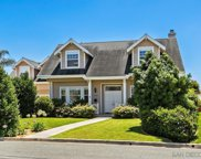1844     Dora Dr, Cardiff-by-the-Sea image