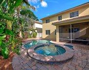 2425 Curley Cut, West Palm Beach image