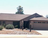4331 E Greenway Lane, Phoenix image