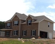 6968 Holliday Park Lane, Knoxville image