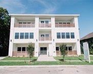 1322 Lipscomb Unit 204, Fort Worth image