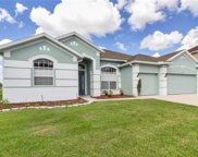 2840 Paige Drive, Kissimmee image