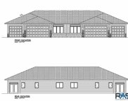 5412 S Bahnson Ave, Sioux Falls image