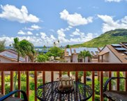 3411 WILCOX RD Unit 95, LIHUE image