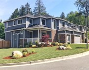 1086 NW Pickering St, Issaquah image