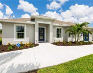 2701 Nw 5th  Terrace, Cape Coral image