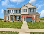 8661 Onyx Place, Crown Point image