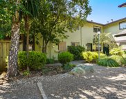 1109 Oddstad Blvd, Pacifica image