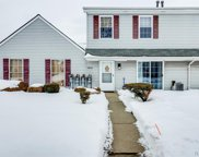 28404 RALEIGH CRESCENT, Chesterfield Twp image